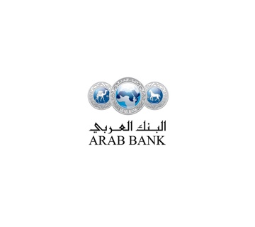 Arab Bank (Schweiz) AG