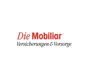 Die Schweizerische Mobiliar
