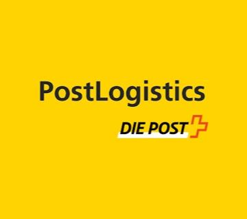 PostLogistics