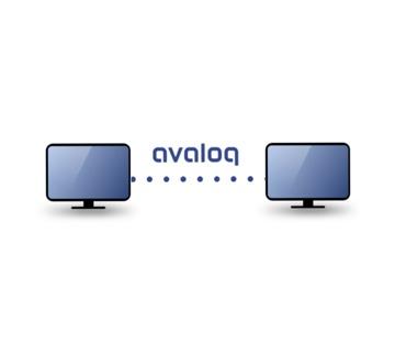 End-2-End Digitalisierung