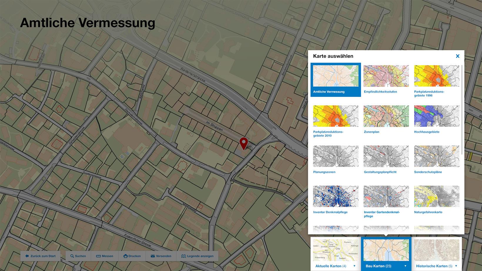 02-select-map.jpg