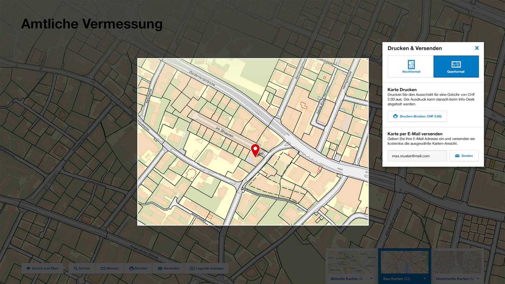 03-map-selection.jpg