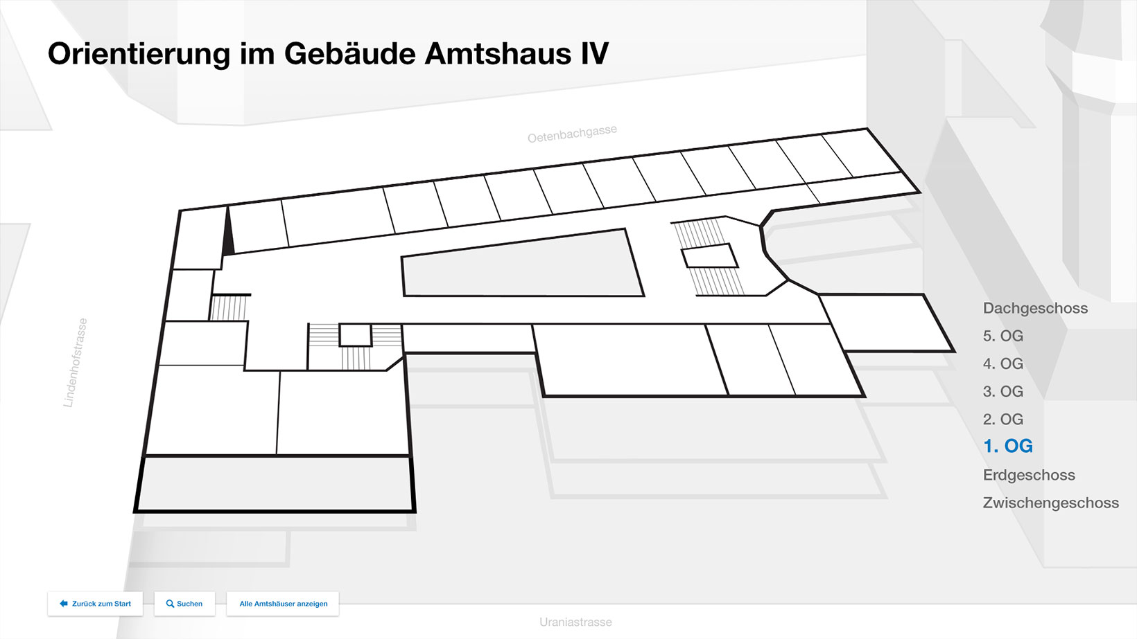 05-office-map.jpg