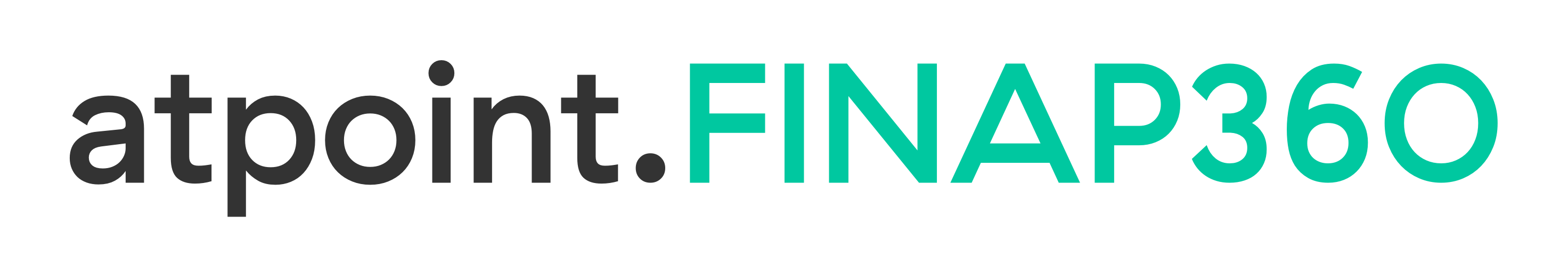 atpoint.FINAP360 (png)