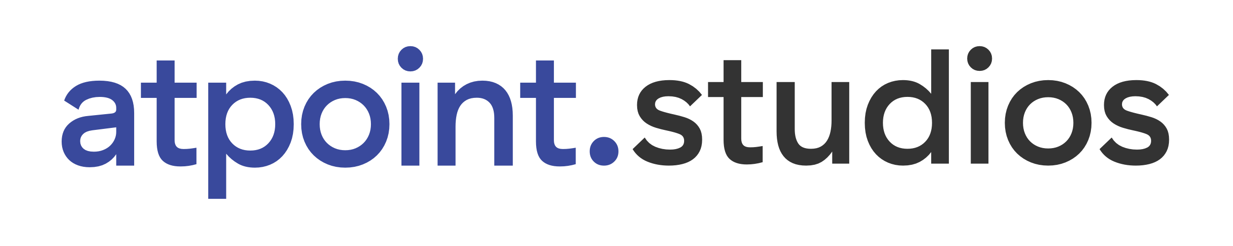 atpoint.studios (png)