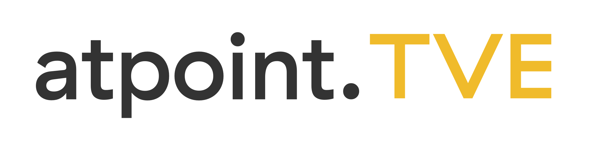 atpoint.TVE (png)