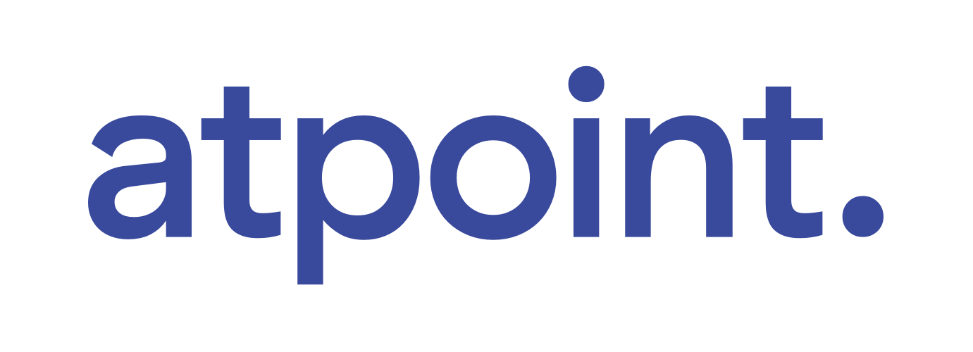 atpoint. (png)