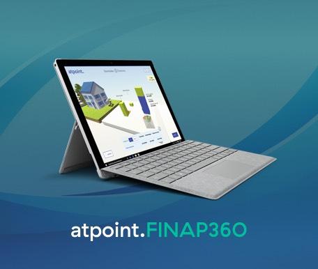 atpoint.FINAP360