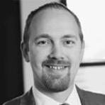 Björn Leopold bei der Aargauischen Kantonalbank