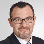 André Amsler bei Valiant Bank AG