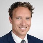 Daniel Kuhn, Fachspezialist Digital Banking & Projektleiter Inhouse Videoidentifikation bei der Valiant Bank