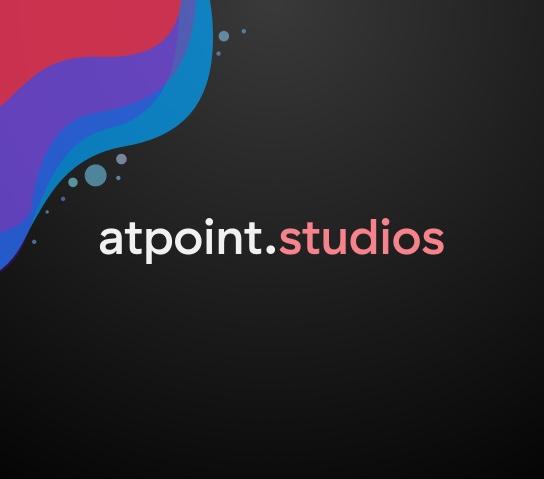 Zu den atpoint.studios