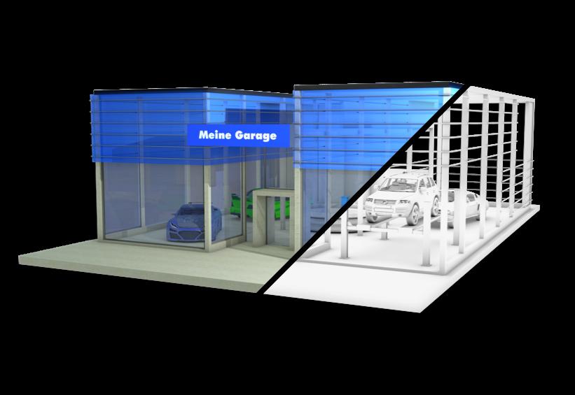 atpoint.studios – 3D/Gamedesign